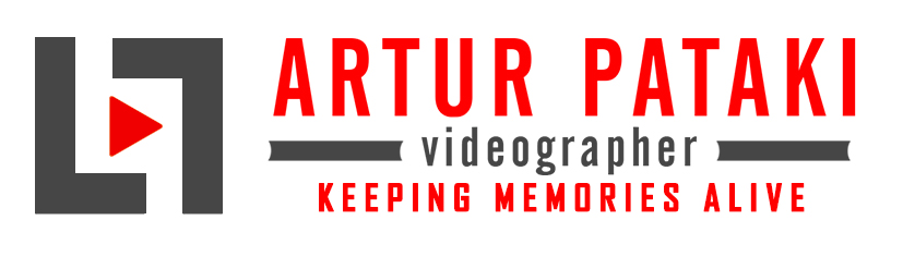 Filmari nunti , evenimente – Artur Pataki Videography - Filmari profesionale Cluj Napoca